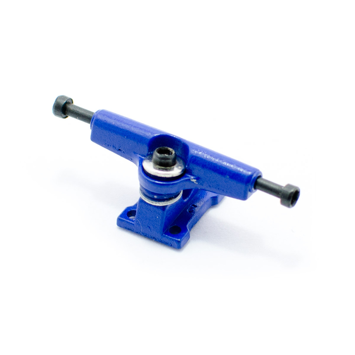 FS Trucks hex (blue)