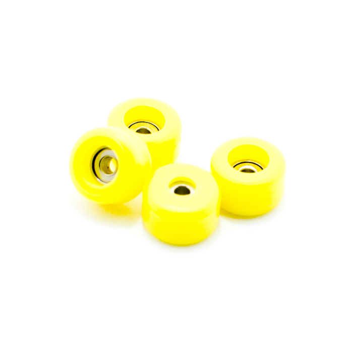 FS Wheels V1 (yellow)