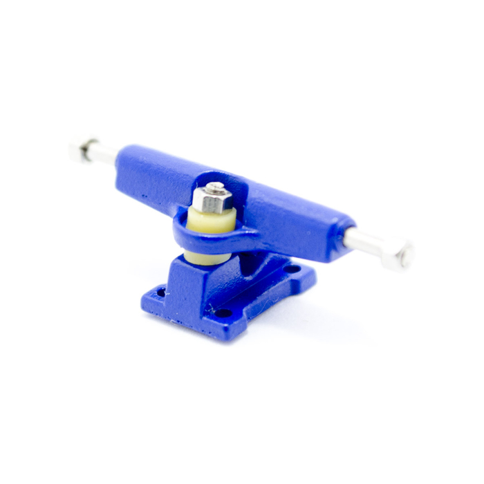 FS Trucks nut (blue)